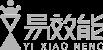 yixiao